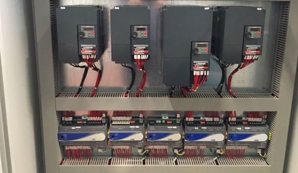 Quadri-elettrici-carpi