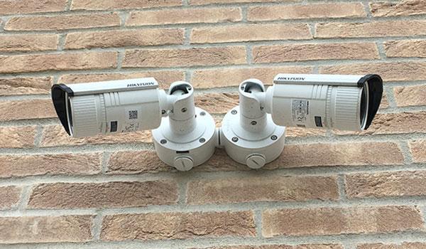 Installazione-impianti-videosorveglianza-carpi