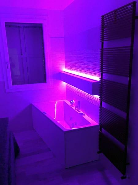 Illuminazione-led-per-interni-carpi-correggio