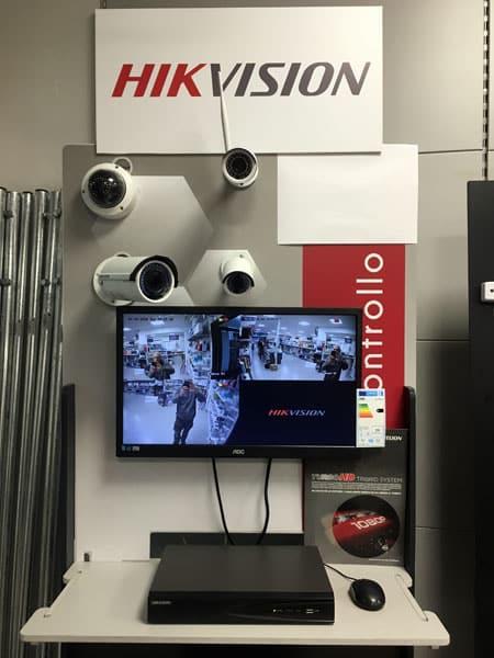 Impianti-di-videosorveglianza-carpi-correggio
