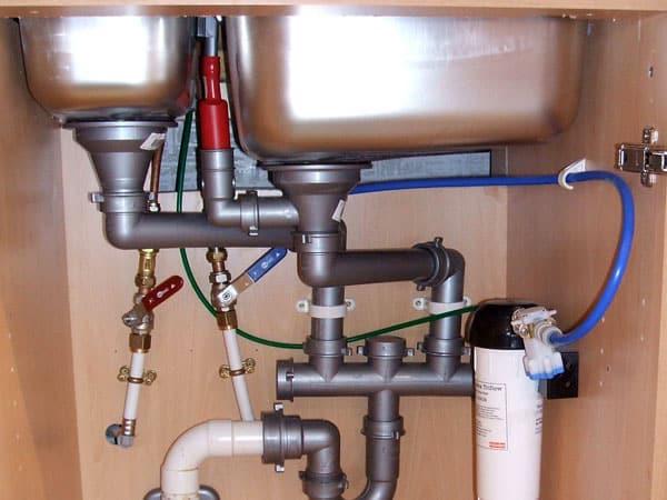 Impianto-idraulico-domestico-carpi