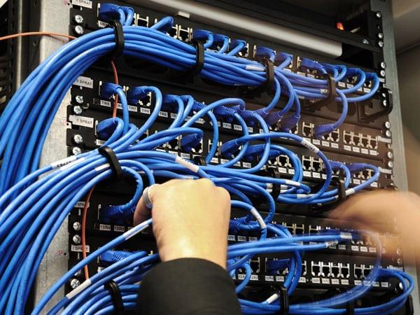 Installazione-fibra-ottica-soliera