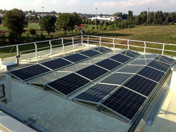Installazione-pannelli-solari-correggio