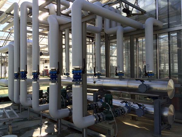 Installazione-sistemi-termoidraulici-carpi