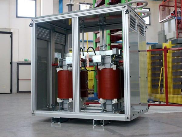 Installazione-trasformatori-bt-carpi