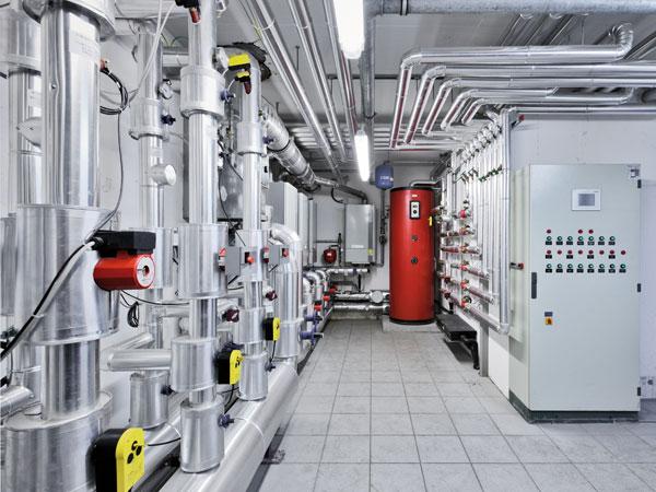 Manutenzione-impianto-riscaldamento-carpi