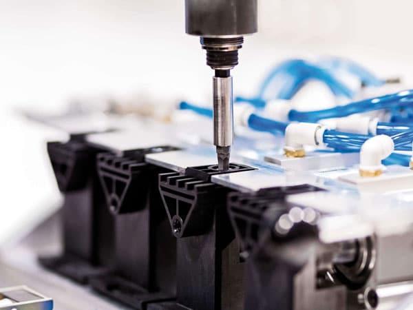 Montaggi-elettromeccanici-carpi-correggio