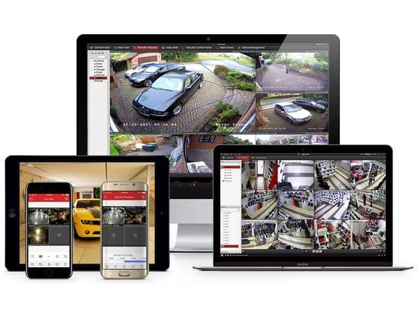 Montaggio-impianti-wireless-correggio