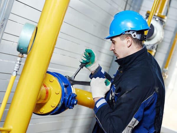 Preventivi-impianti-industriali-di-climatizzazione-soliera