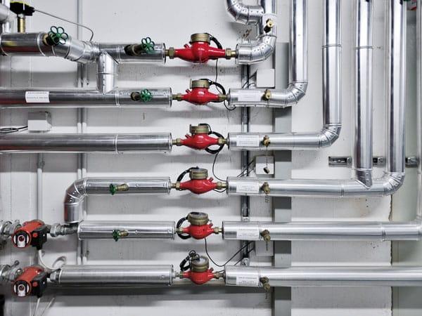 Progettazione-impianti-termici-idraulici-soliera