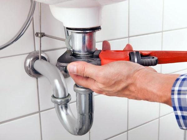 Rifacimento-impianto-idrico-sanitario