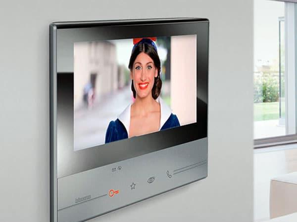Videocitofono-elvox-condominiale-carpi